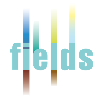 Project FIELDS Management