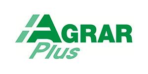AGRAR Plus Beteiligungsges.m.b.H.