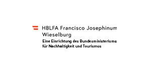 University of Hohenheim
