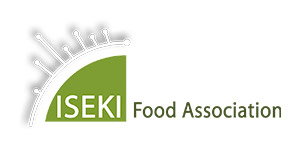 6th International ISEKI-Food Conference