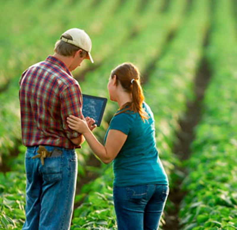 Agri dating site reclame private de femei adulte